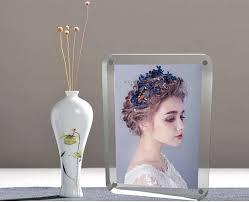 china por unique picture y open acrylic photofunia photo frame china acrylic photofunia photo frame y photo frame