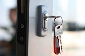 commercial locksmith.  Locksmith Commercial Locksmith In Atlanta Throughout R