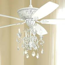chandelier style ceiling fans this casa viejaar chandelier style ceiling fan has a rubbed white finish
