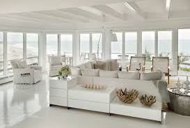 Small Picture coastal homes Beach Abode Living Blog