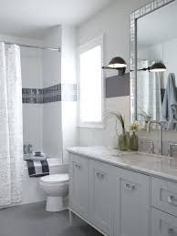 Bathroom And Tiles 5 Tips For Choosing Bathroom Tile