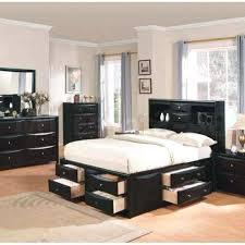 Art Van Furniture Bedroom Sets Bedding Clearance Center Queen Bed ...