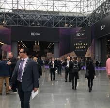 Boutique Design New York Boutique Design New York 2019 Highlights From Bdny
