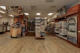 dj floors offers flooring near ellicott city md