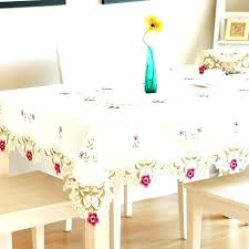 coffee table cloth covers cloth table covers rustic embroidered table cloth dining table cloth fabric table