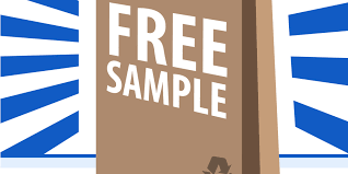Hidden Costs Of Free Samples Journal Of Ethics American Medical