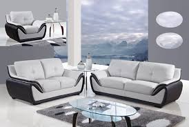 Living Room Furniture Made In The Usa Pictures 6 Living Room Furniture Usa On Living Room Furniture Made
