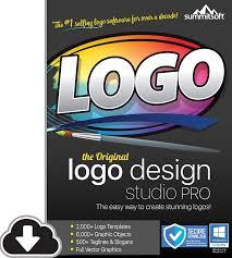 Graphic Design Downloads Pc Logo Design Studio Pro V1 7 7 Pc Download