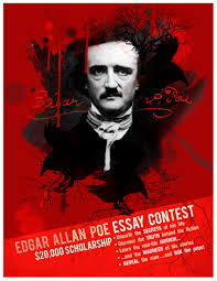 on edgar allan poe essay on edgar allan poe