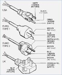 euro plug wiring schematic wiring diagrams best wiring schematic power cords wiring diagram libraries electrical schematic euro plug wiring schematic