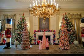 Christmas House Decorations Inside Sam 0117 Jpg Holidays At The White  Huffpost Phenomenal Picture Ideas Home