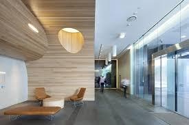 office lobby design ideas. Corporate Lobby Design Office Ideas E