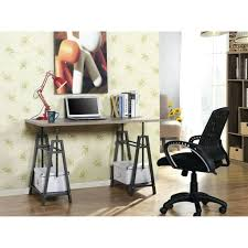 office standing desk modern standing desk adjule sawhorse industrial table home office furniture officeworks standing desk office standing desk