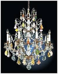 schonbek crystal chandelier chandeliers exquisite lighting for cleaning