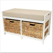 Seagrass Bench Storage Download Page – Best Sofas and Chairs Ideas