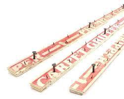 carpet tack strips carpet tack strips bunnings