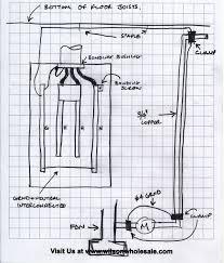 200 amp meter loop related keywords suggestions 200 amp meter to 200 underground meter base on 320 amp service wiring diagram