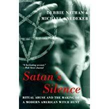 Amazon Com Michael Snedeker Books