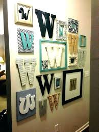metal letters for wall large metal wall letters large letters for wall large metal wall letters