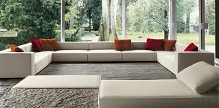 sofa designs for living room. Sofa Designs For Living Room New On Awesome Simple Design I