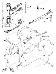 yamaha trim gauge wiring diagram f150 wiring diagrams mercury trim sender unit location at Mercury Trim Gauge Wiring Diagram