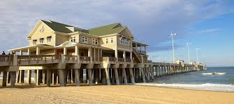 beachfront property south carolina. Modren South Outer Banks United States Intended Beachfront Property South Carolina A