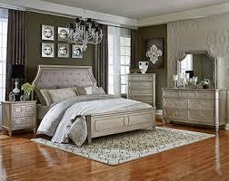 Discount Furniture Stores & Mattress Deals   American Freight