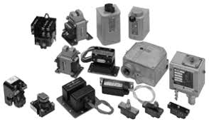 ge specialty control devices a solenoid is an electromagnet which applies a straight line force in a push or pull motion when energized