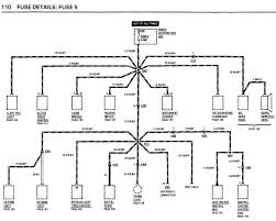 i engine problems engine image for user manual 330i m54 engine pcv location 2001 engine image for user manual