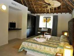 Allegro Cozumel All Inclusive Hotel Best Price On Allegro Cozumel All Inclusive Hotel In Cozumel Reviews