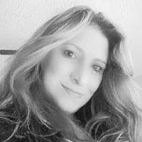 Alicia Sena - Employee Ratings - DealerRater.com