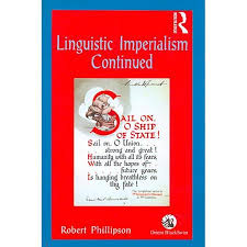 Reasons For Imperialism Cheap 4 Reasons For Imperialism Find 4 Reasons For Imperialism