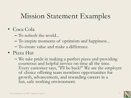 How to Write a Mission Statement  with Ex les    wikiHow in addition Vision and mission of  panies besides Vision Statement Ex les For Business   Yahoo Image Search as well 7  mission statement ex les   Sql print statement also Mission Statement Business Plan Ex le Step By Free   oeRstRup additionally The Importance of Having a Mission Statement Free S les moreover How to Write a Mission Statement  with Ex les    wikiHow as well  also Mission Statement Template   10  Free Word  PDF Document Downloads moreover Business Plan Mission Statement Ffdu4r8t Ex le Personal Template furthermore 9  ex les of personal mission statements   Case Statement 2017. on latest writing a mission statement