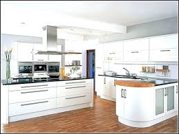 ikea kitchen cabinets cabinet review singapore