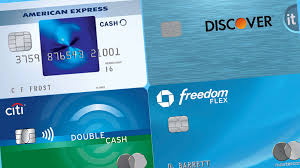 Once you are armed with knowledge of your credit score and payment history, you can request a higher credit limit. The Best No Annual Fee Credit Cards Of 2021 Reviewed