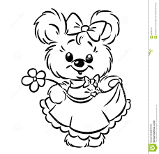 Coloring Pages Royalty Free Coloring Pages Royalty Free Coloring