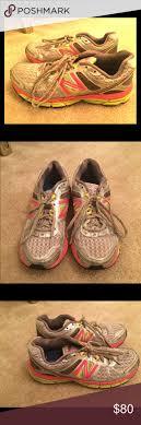 new balance near me. new balance 860v4 women\u0027s stability running shoes near me