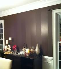 dining room painting ideasdining room painting ideas  Gallery dining