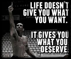 Bodybuilding Motivational Quotes Awesome Best Bodybuilding Quotes For Motivating You In The Gym