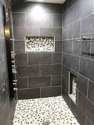 Dusche Umbauen Ebenerdig Kosten Luxus Badezimmer Mit Ebenerdiger
