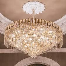 chandeliers 104
