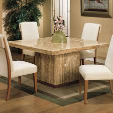square dining table with leaf. Modern Square Dining Table With Leaf