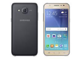 samsung galaxy phones list. samsung galaxy j5 2015 phones list