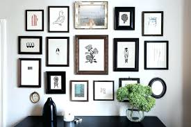 how to hang pictures on plaster walls hang artwork a display by and of the west how to hang pictures on plaster walls