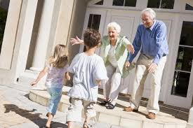 old age essay essay on old age homes old age homes in essay welcome to mekelle essay on old age homes old age homes in essay welcome to mekelle