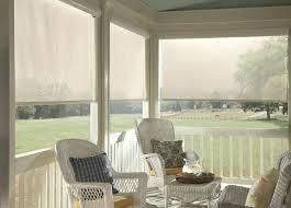 sun shades for patios budget blinds solar screens triangle sun shades outdoor sun shades for patios