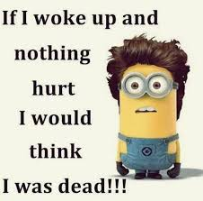 desplicable me minions cartoons quotes 2017