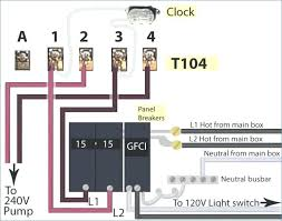intermatic pool pump timer large size of timer wiring diagram how to intermatic