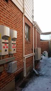 mini split heat pump installation. Plain Mini Ductless Minisplit Heat Pumps Are Perfect Match To Solar Power Systems Inside Mini Split Heat Pump Installation S