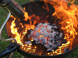 that propane tank to get it going the bbq dragon works on anything charcoal grills fire pits fireplaces wood stoves smokers even campfires